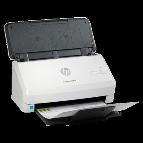 Máy Scan HP ScanJet Pro 3000 S4