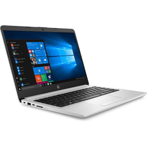 Laptop HP 348 G7 9PG98PA (i5-10210U/8Gb/SSD 256Gb/14