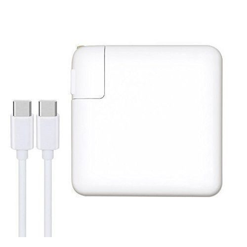 Phụ kiện Apple 87W USB-C Power Adapter-ITS