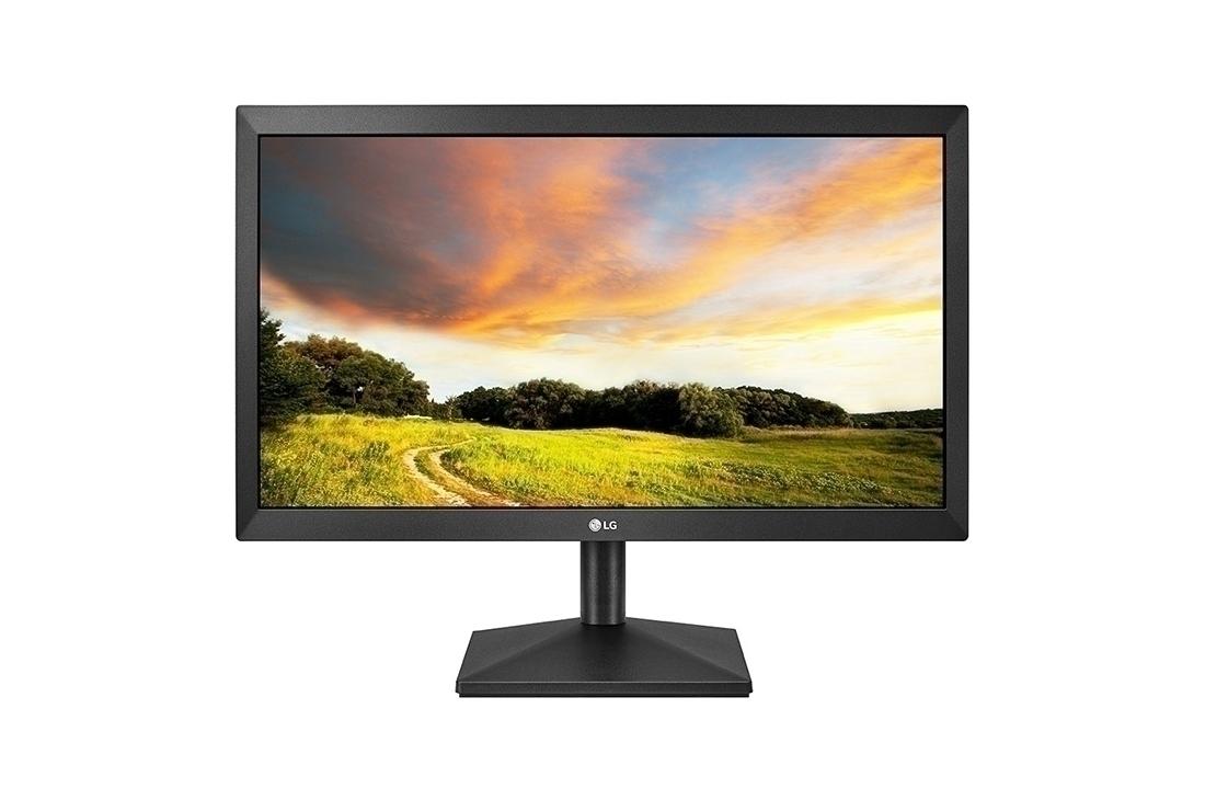 Màn Hình LCD LG 19.5inch 20MK400H-B (1366x768/5ms)