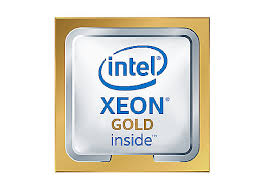 Intel® Xeon® Gold 6210U Processor 27.5M Cache, 2.50 GHz
