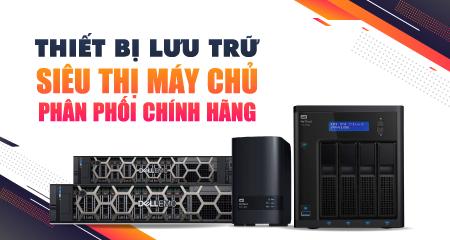 Storage Lưu Trữ