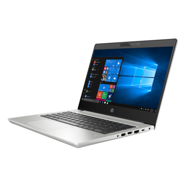 Laptop HP ProBook 450 G6 6FG98PA (15.6inch FHD/i5-8265U/4GB/256GB SSD/MX250/Free DOS/1.9 kg)