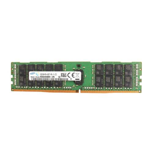 Bộ Nhớ RAM Samsung 32GB DDR4-2400 RDIMM