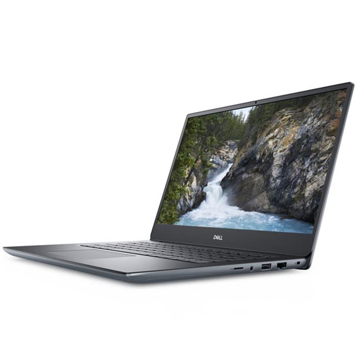 Laptop Dell Vostro 5490 70197464 Urban Gray