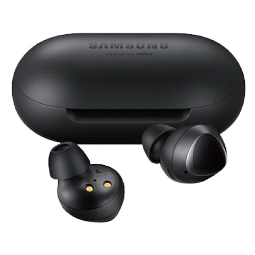 Tai Nghe Bluetooth Samsung Galaxy Buds NB.157