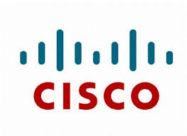 License for Cisco Firewall ASA5506-K9 L-ASA5506-TAMC