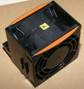IBM 94Y6620 FAN FOR SYSTEMS X3650 M4