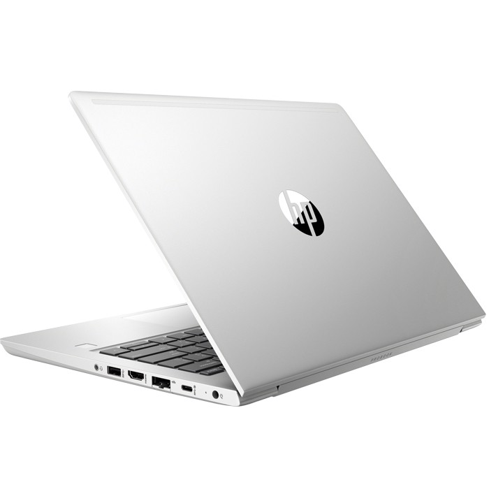 Laptop HP ProBook 430 G7-9GQ02PA (13.3