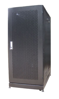 Tủ Rack Server HRN 20U-D800