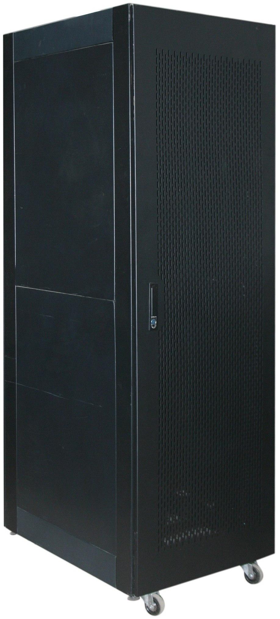 Tủ Rack HNR 42U-D1100