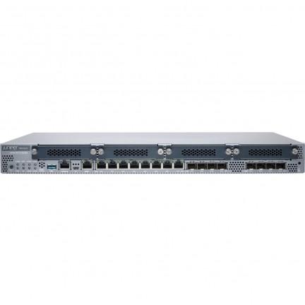 Thiết Bị Mạng Firewall Juniper SRX340