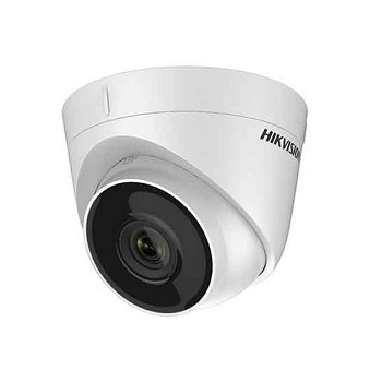 Camera IP HIKVISION 2MP DS-2CD1323G0-IU