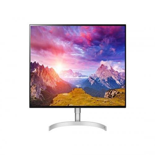 Màn Hình LCD LG 32UL950-W 31.5Inch UltraFine 4K Nano IPS