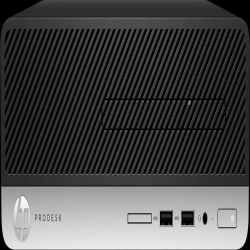 Máy tính đồng bộ HP ProDesk 400 G6 7YC94PA Small Form Factor