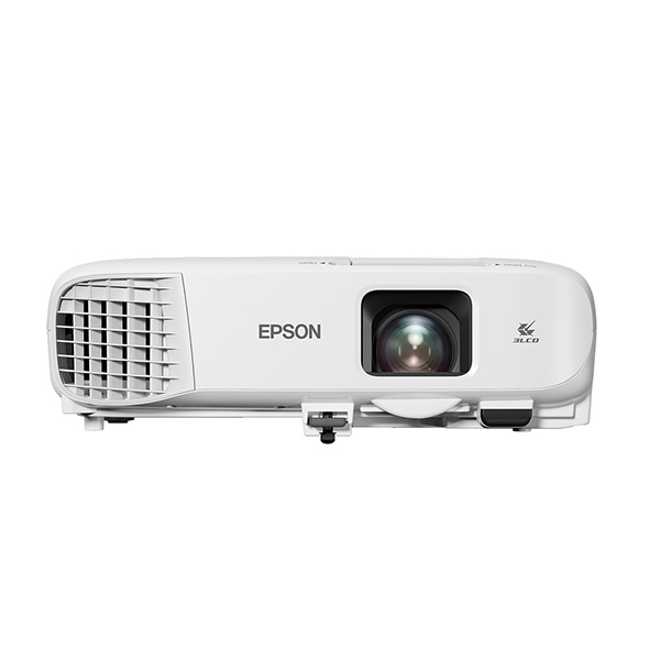 Máy chiếu Epson LCD EB-2142W