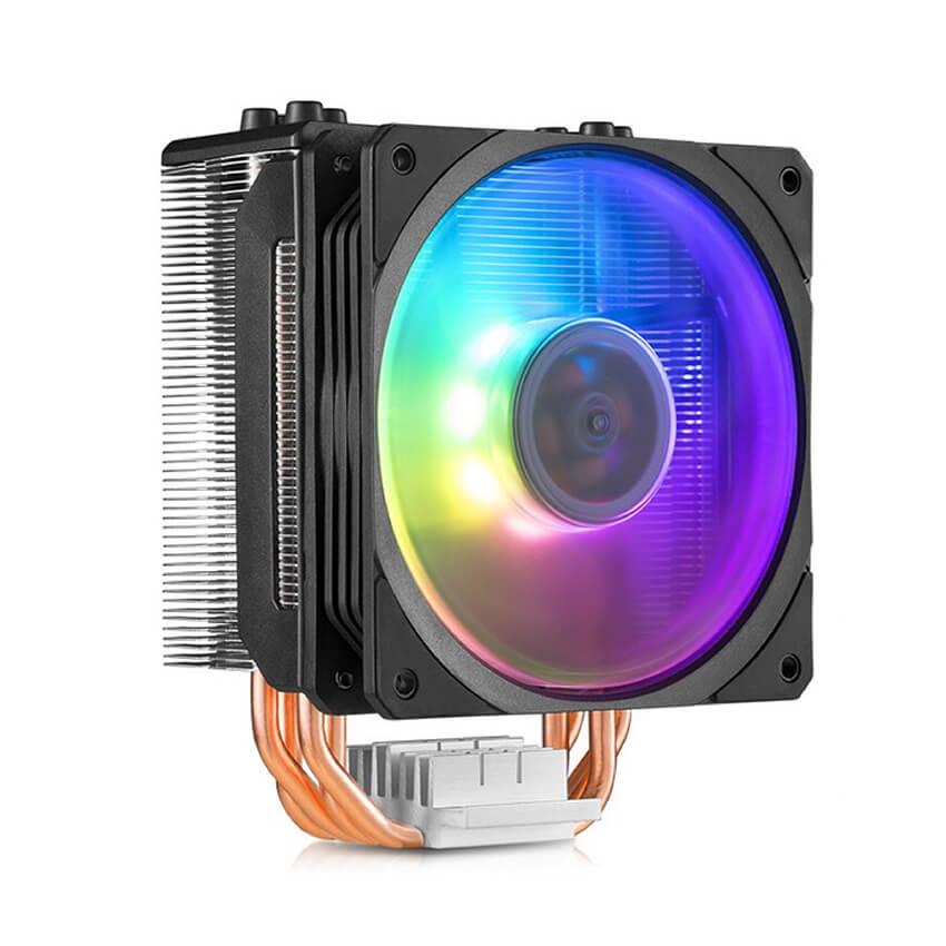 Tản nhiệt CPU Cooler Master HYPER 212 SPECTRUM