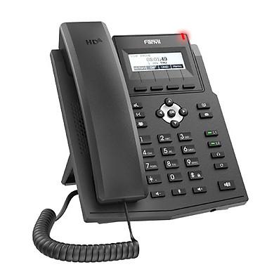 Điện Thoại IP Phone Fanvil X1S