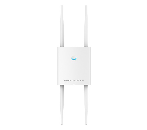 Thiết Bị Mạng Wifi Access Point Outdoor Grandstream GWN7630LR