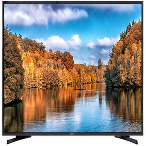 Màn Hình LCD Smart Tivi Samsung Full HD 49 inch UA49J5250