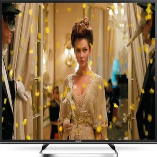 Màn Hình LCD Smart Tivi Panasonic 49inch