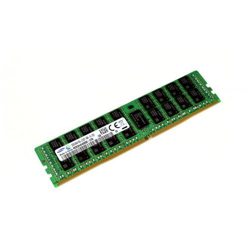 Bộ Nhớ Ram Samsung 32GB DDR4-2133