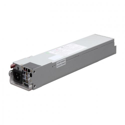 Supermicro 700W 1U Redundant Power Supply