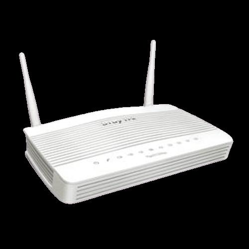 Thiết Bị Mạng Router DrayTek Vigor 2133N