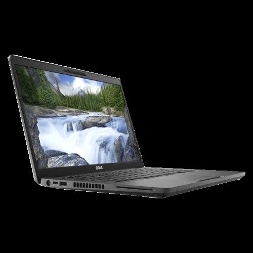 Máy Tính Xách Tay Dell Latitude 3301 42LT330003 ( i7-8665U/8GB/256GB PCIe SSD/Win10)