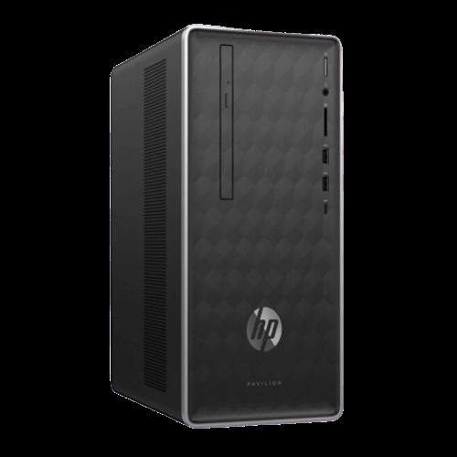 Máy Bộ PC HP Pavilion 590-p0109d 6DV42AA