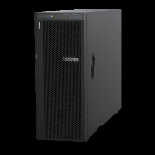 Lenovo ThinkSystem ST550 - 4U