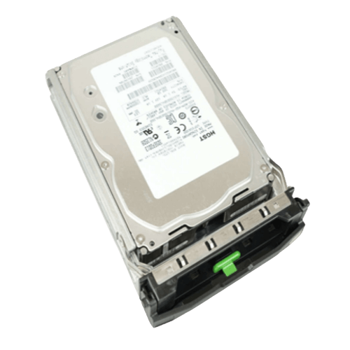 Ổ Cứng Fujitsu Primergy 300GB 6G 15k SAS 3,5