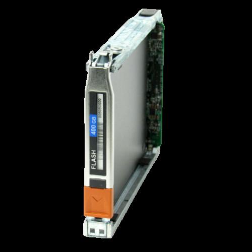 EMC 400GB SSD SAS 6G 2.5″ Hard Drive
