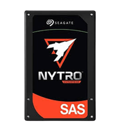 Ổ Cứng SSD Seagate Nytro 3530 800GB 2.5