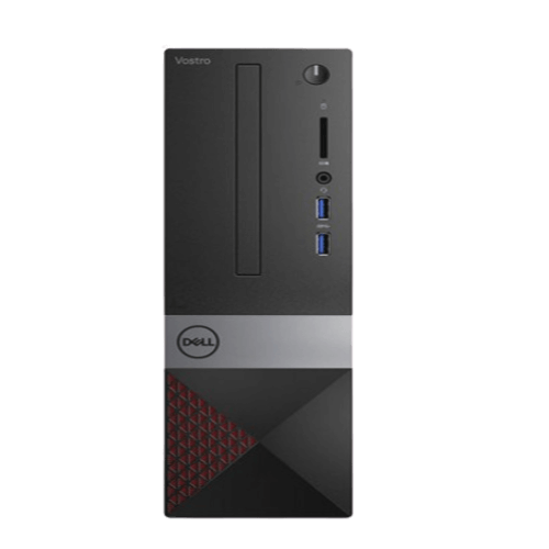 Máy Bộ PC Dell Vostro 3471 SFF 70205610 (i5-9400/4GB/1TB HDD/UHD 630/Win10)