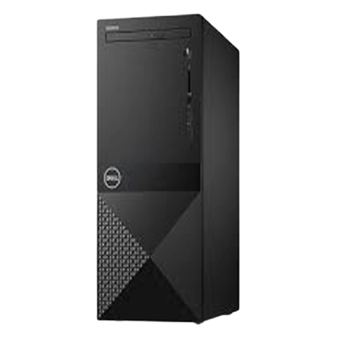 Máy Bộ PC Dell Vostro 3671 42VT370049 (i5-9400/8GB/1TB/Win10/K+M/Wifi)