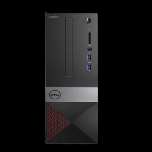 Máy tính đồng bộ Dell Vostro 3470-I5-8400-4GB-1TB