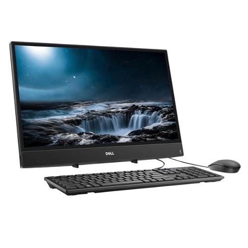 Máy tính All in One Dell Inspiron 3280 V9V3R1W
