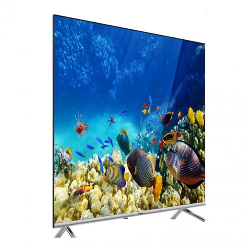 Smart Tivi Panasonic TH-49GX650V - 49 inch