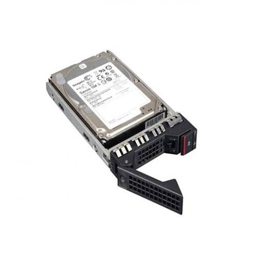 Ổ Cứng SSD ThinkSystem 2.5inch PM1645 1.6TB Mainstream SAS 12Gb Hot Swap