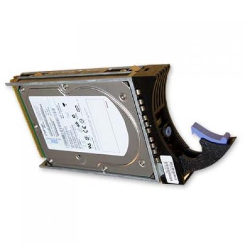Ổ Cứng HDD ThinkSystem 2.5inch 1.8TB SAS 512e