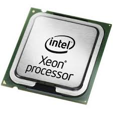 CPU Intel Xeon E5-2686 v4  2.3GHz  45MB  18Core  36Thread  Socket 2011