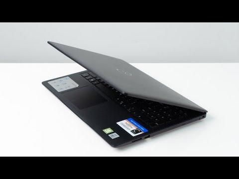 Máy tinh xách tay Dell Inspiron 3593,Intel Core i7-1065G7