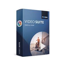 Movavi Video Suite – Business Lifetime
