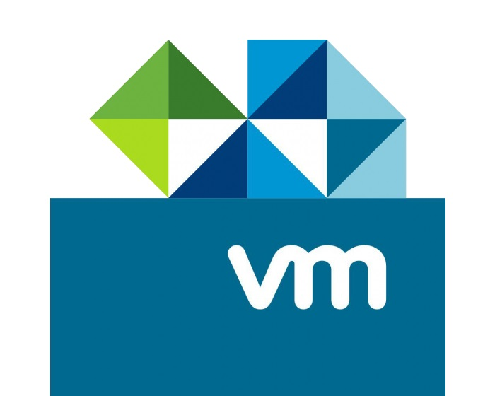 VMware vSphere 7 Remote Office Branch Office Advanced (25 VM pack)