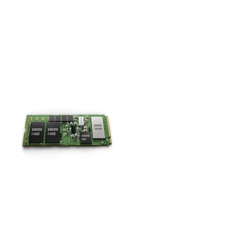 Samsung 1.92TB PM983 PCIe M.2 Internal SSD
