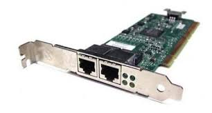 IBM 90Y9373 - Broadcom NetXtreme I Dual Port GbE Adapter