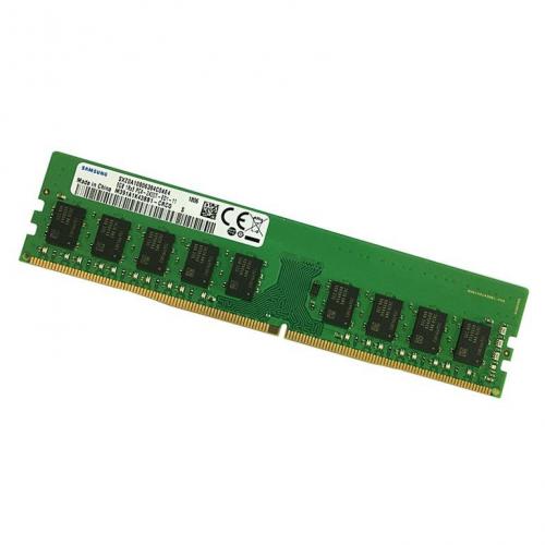 Bộ Nhớ RAM Samsung 16GB PC4-3200AA DDR4-3200MHz ECC Registered
