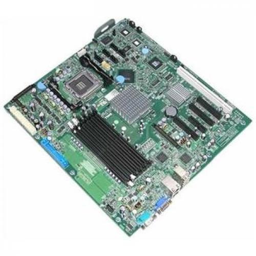 Bo Mạch Chủ MainBoard Dell PowerEdge T20