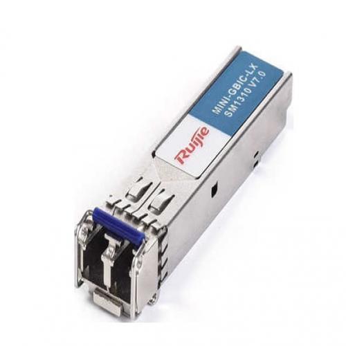Module quang SingleMode SFP RUIJIE MINI-GBIC-LX-SM1310